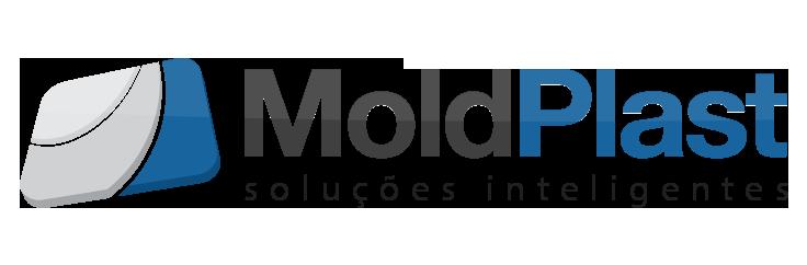MoldPlast